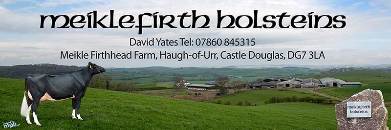 may Yates banner 6 X 2